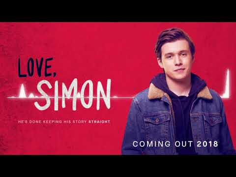 Jackson 5 - Someday At Christmas (Love, Simon. OST)