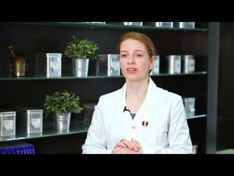 Osteochondrose Behandlung Ulyanovsk