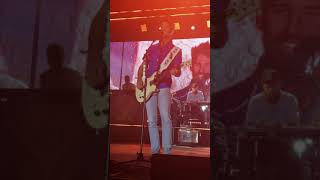 "Jake Owen ""Anywhere With You"" Live In Birmingham, AL 8/30/18"