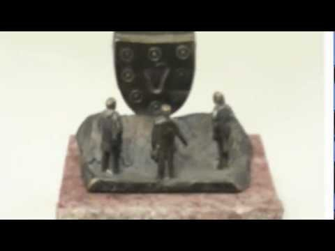 video 0 - J Cotter Gallery gallery