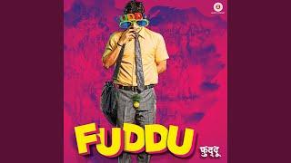 Tum Tum Tum Ho Punjabi Version