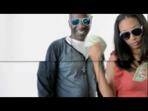 I LIKE THEM GIRLZ  BY MUNYAR RHAZY OFFICIAL VIDEO