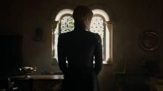 """Video thumbnail of """"Game of Thrones: Season 6 OST - Light of the Seven (EP 10 Trial scene)"""""""