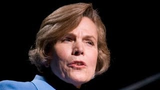 TED Prize Wish: Protect Our Oceans - Sylvia Earle