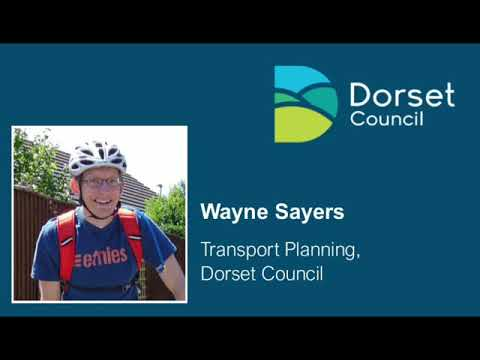 Dorset Council Climate & Ecological Emergency – Transport