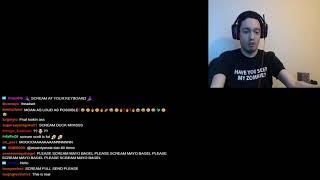 jschlatt funny mic tutorial xbox - TH-Clip