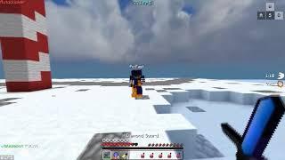 Dreamer_420 vs PotFast ( Pots way to0 fast )