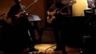 Dig Trio LIVE! part I & Dig it (CD version) - D-tent Boys