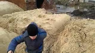 Детсво(2016) 1   ПРИКОЛЫ 2018, ПОПРОБУЙ НЕ ЗАСМЕЙСЯ (РОФЛ) Упал в мулю на 0:43