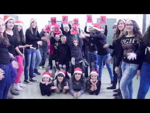 Video Youtube Sant Joan Baptista