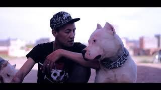 JEKA  - EXTAZY(  Clip Video)