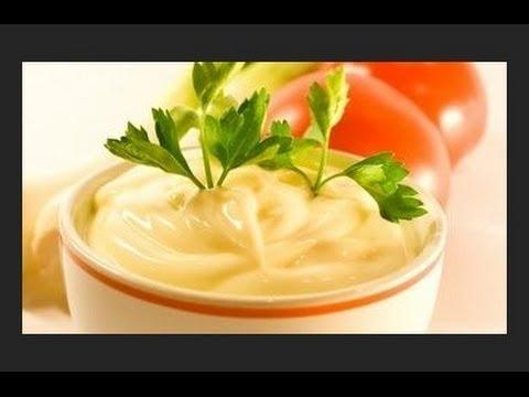 Что кушать после операции аденома простаты