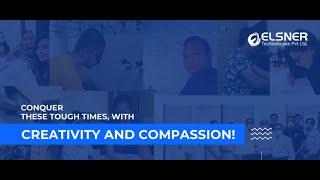 Elsner Technologies - Video - 2