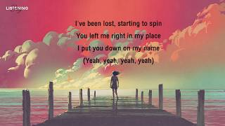 [LYRICS] Antisocial   Ed Sheeran With Travis Scott