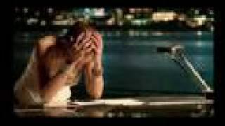 Alive - Jennifer Lopez  (Video)