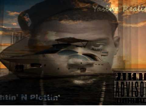 Yacht City by Yasine Reality