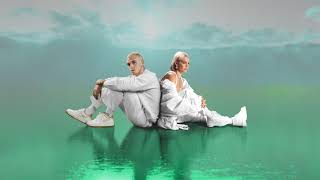 Lauv   ****, I'm Lonely (with Anne Marie) (stripped) [Official Audio]