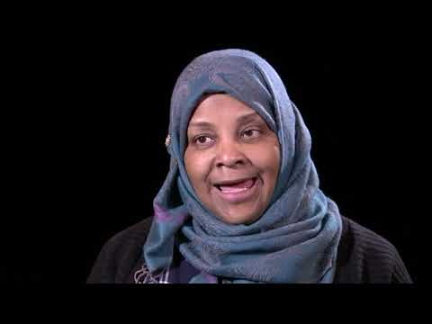 An Iranian television anchorwoman believes the U.S. government jailed her as a witness in order to send a message. Marzieh Hashemi was released after being detained for 10 days as a material witness in an ongoing grand jury investigation. (Jan. 24)