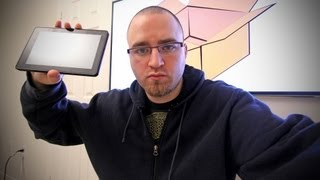 Amazon Kindle Fire Package Winner Announcement thumbnail