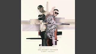 Ošlahaní Vetrom (feat. Majself)