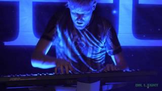 Delain & Alissa White-Gluz - The Tragedy Of The Commons (Live)