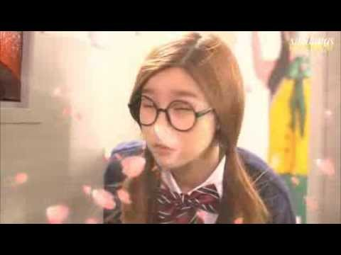 eng sub  after school bokbulbok   episode 1  opening episode