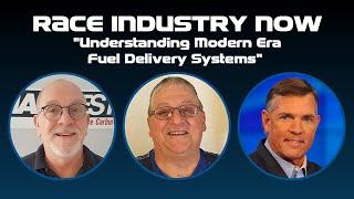 """Understanding Modern Era Fuel Delivery Systems"" by dAMBEST"