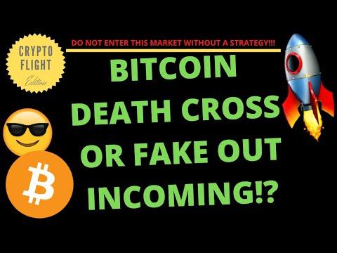 Bonus bitcoin gratuit