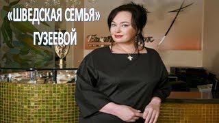 Лариса гузеева на отдыхе в болгарии и