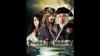 Download Video Pirates of the Caribbean - The Compass of the Seven Seas - FAN FILM MP3 3GP MP4