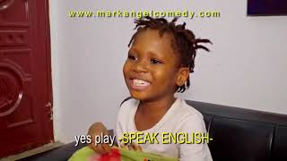 MARK ANGEL COMEDY FUNNY COMPILATIONS 2019