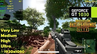 pubg lite pc gameplay i3 - TH-Clip