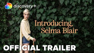 Introducing, Selma Blair (2021) Video