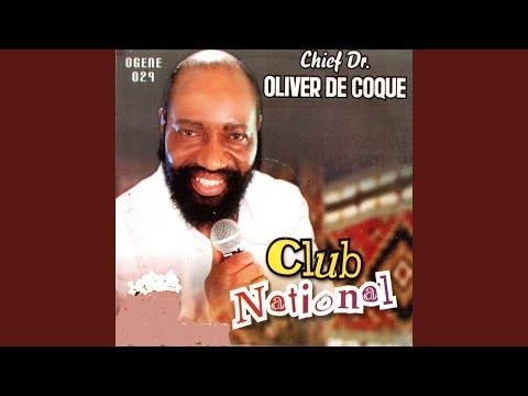 Club National