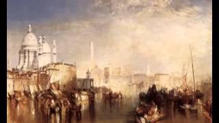 Antonio Vivaldi Cello Concertos Music