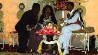 WEDDING.wmv