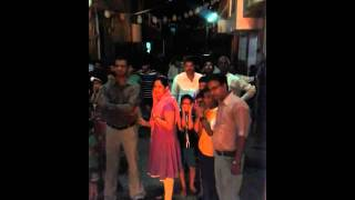 Destination Guide: Indargarh (Rajasthan, Alwar) in India