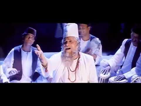 Jaanwar movie full hd songs