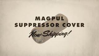 Magpul - Suppr...