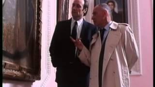 Doomsday Gun (1994) - Kevin Spacey - Alan Arkin