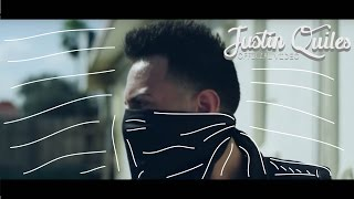 Mi Maldicion - Justin Quiles (Video)