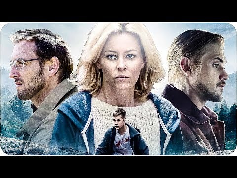 ACCIDENTS Bande Annonce VF (Elizabeth BANKS // 2017)