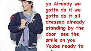 Austin Mahone   Shawty Shawty Lyrics