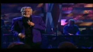 Kenny Rogers - She Believes In Me