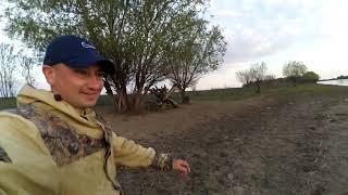 Рыбалка на реке черная астраханской области