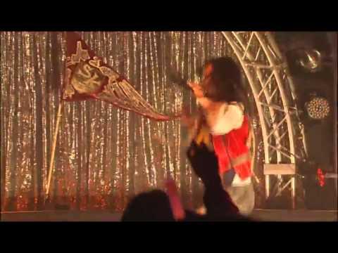 AKB48 鏡の中のジャンヌ・ダルク