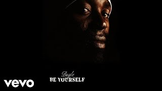 BUGLE - Rasta Party Remix (Official Audio) BE YOURSELF ALBUM ft. Tarrus Riley, Sizzla