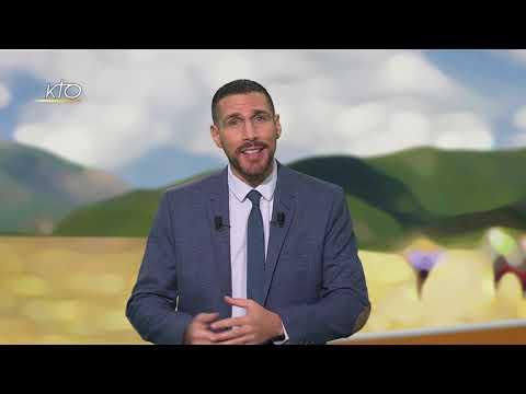 Question téléspectateurs QCM 1/4 janvier 2020