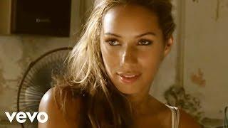 Leona Lewis - Happy (US Version)