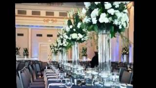 Columbus Weddings By Griffins Floral & Event Design, Columbus Florists